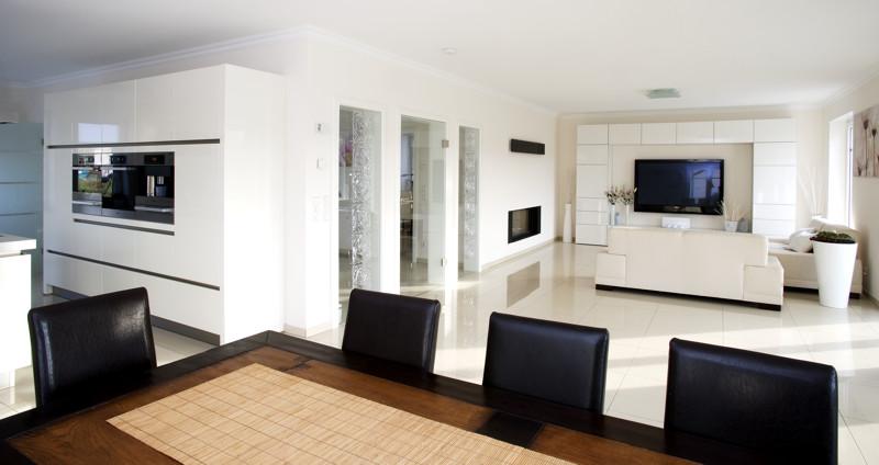 unsere referenzen arge haus rems murr. Black Bedroom Furniture Sets. Home Design Ideas