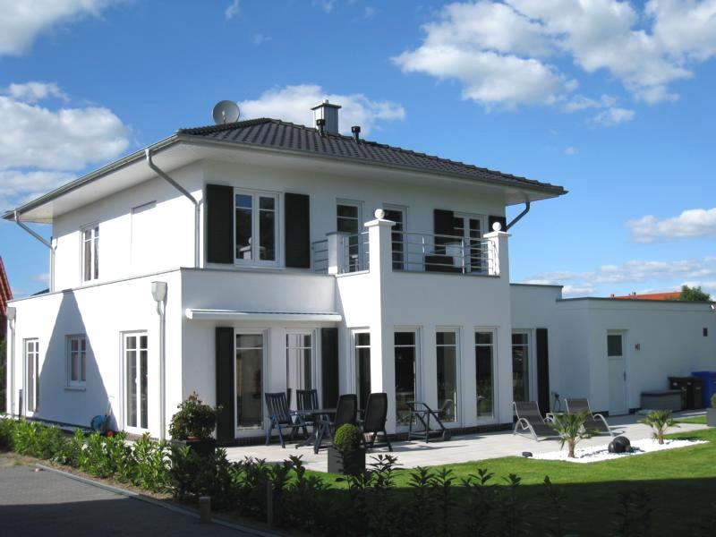 Traumhaus in deutschland  individuelle Planungen | ARGE-HAUS Rems Murr