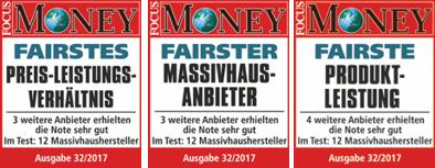 focus-massivhaus-argehaus